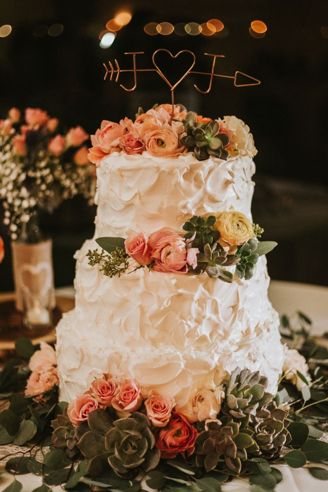 wedding cakes los angeles prices%0A    Gorgeous Affordable Wedding Venues in Southern California   Wedgewood  Weddings   Upland Hills in Upland