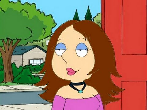 Meg Griffin Tribute (What Makes You Beautiful)