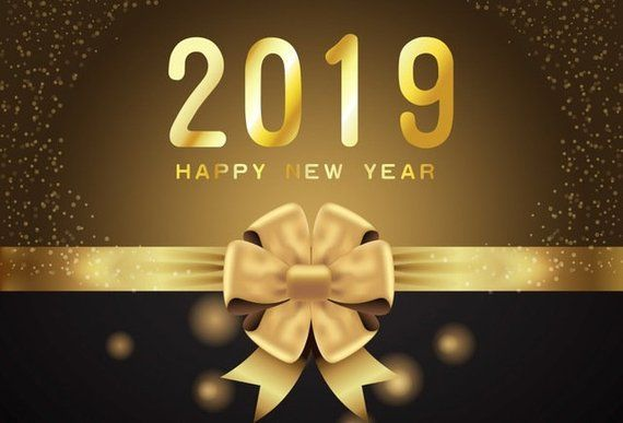 new years backdrop party photography happy new year party banner 2019 5ft x 7ft printed