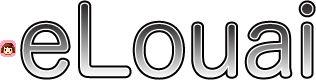 eLouai's Force Download of media files script