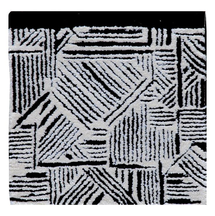 Hand Tufted U2013 Contemporary | Marc Phillips Rugs