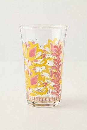 cupAnthro Glasses, Pretty Glasses, 12 Anthropologie, Glasses Painting, Glasses Anthropologie, Porcelain Glasses, Glasses Anthropology, Drizzle Glasses, Dishes