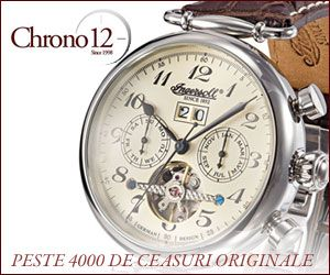 http://ceasurioriginale.tumblr.com/post/126730121413/ceasuri-automatice #watches #ceasuri #moda #fashion