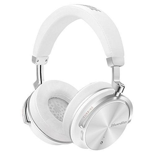 Bluedio T4S (Turbine) Active Noise Cancelling Over-ear Sw... https://www.amazon.co.uk/dp/B073DS256P/ref=cm_sw_r_pi_dp_x_P0TcAb47V3BP4