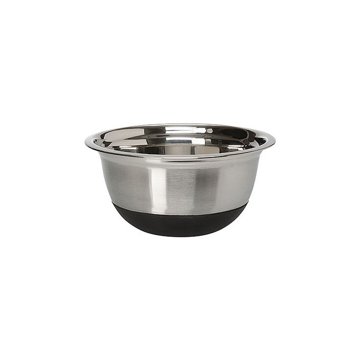 Tableware - Cooks Bowl (Mixing) 4 Ltr