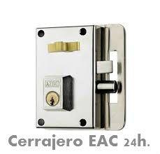 Colocacion e instalacion de cerraduras AZBE: http://www.cerrajeroenbarcelona.es/servicios-de-cerrajeria-en-barcelona/cerraduras-en-barcelona/