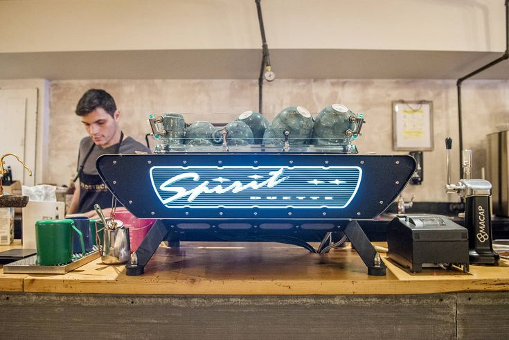 The best new cafes in Toronto are innovating what it means to be a humble coffee bean. Light, robust, aromatic, citrusy, tangy, delicate...these gu...