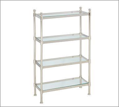 48 best *Floor Storage & Cabinets > Floor Storage* images on ...