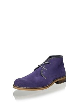 Wolverine No. 1883 Men's Orville Shoe