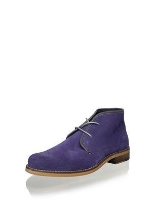 Wolverine No. 1883 Men's Orville Shoe