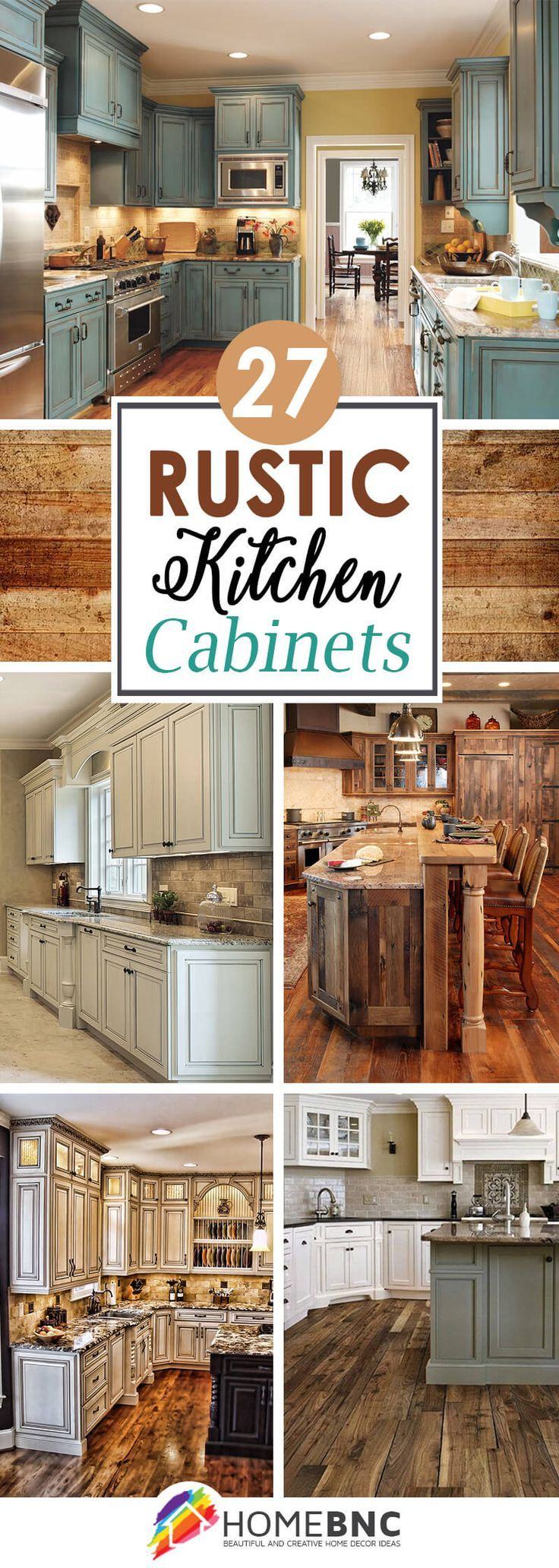 88 Best Diy House Tips Images On Pinterest Glass Jars Gutter Home Dzine What To Do When A Circuit Breaker Trips 27 Cabinets For The Rustic Kitchen Of Your Dreams