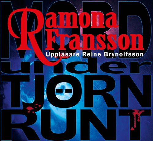 Immagine di http://s.cdon.com/media-dynamic/images/product/book/cd/image2/mord_under_tjorn_runt-fransson_ramona-25013474-516679872-frntl.jpg.