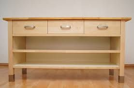 die besten 25 waschbecken mit unterschrank ikea ideen auf pinterest waschbeckenunterschrank. Black Bedroom Furniture Sets. Home Design Ideas