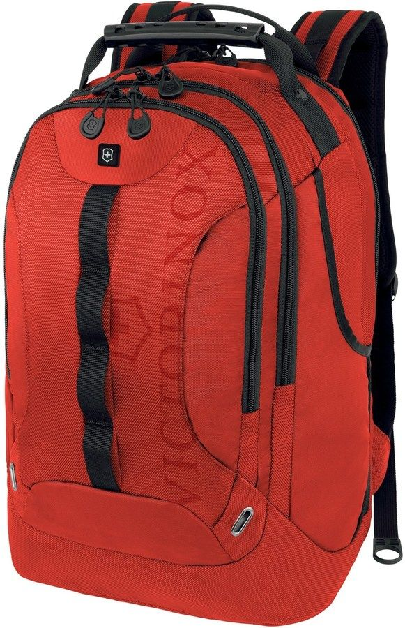 Victorinox VX Sport Trooper 28L Backpack