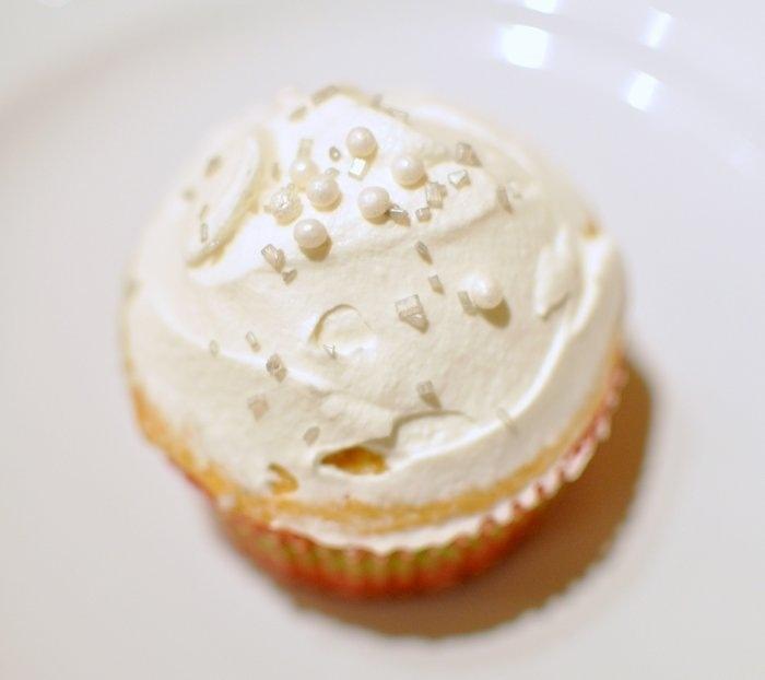 149 besten Kraft Cool Whip Frosting Bilder auf Pinterest | Desserts ...