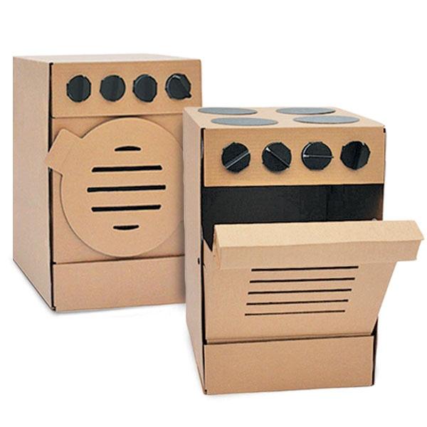 papp herd kids pinterest. Black Bedroom Furniture Sets. Home Design Ideas