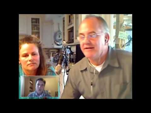 Mormon Stories #582: Steve and Chris Holbrook Pt. 2 - Growing Healthy Communities - YouTube
