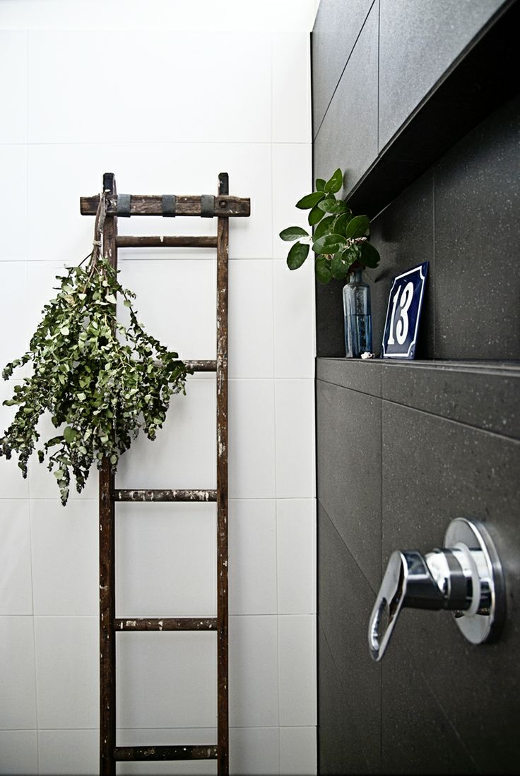 22 best bathroom before u0026 after images on pinterest bathroom
