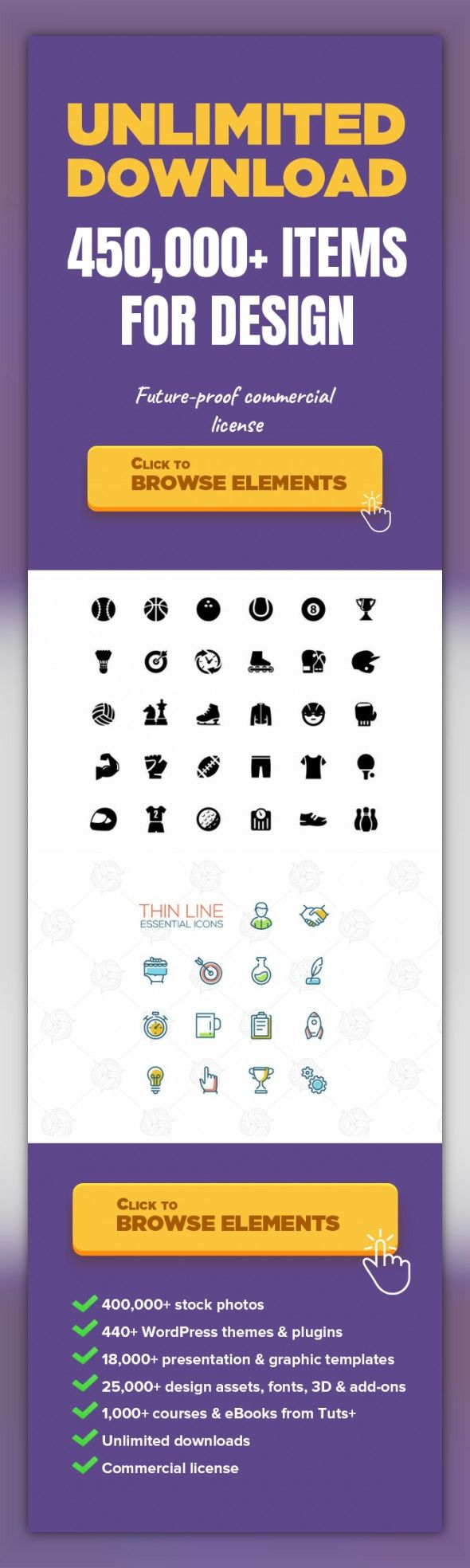 """30 Sports Glyph Icons Graphics, Icons sports, sport, soccer, baseball, hockey, football, american, chess, basketball, volleyball, game, indoor, outdoor, fitness, gym   ChamIcon proudly presents  """"30 Sports Glyph Icons"""".""""Less is more"""". Each icon is designed to bring minimalism and balanced design. This icon set consists of 30 Solid - Glyph Icons and provides mostly the essential icons for your mobi..."""