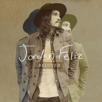 If no one has heard of Jordan feliz and/ or his song the river I suggest they find it.