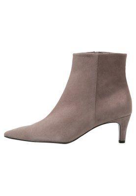 SELMA - Boots - java