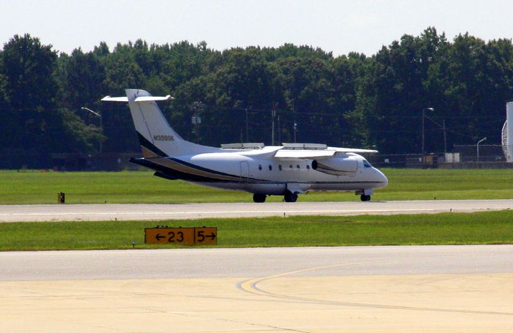 1000 Images About Plane Spotting On Pinterest  Jfk Virgin Atlantic And Cha