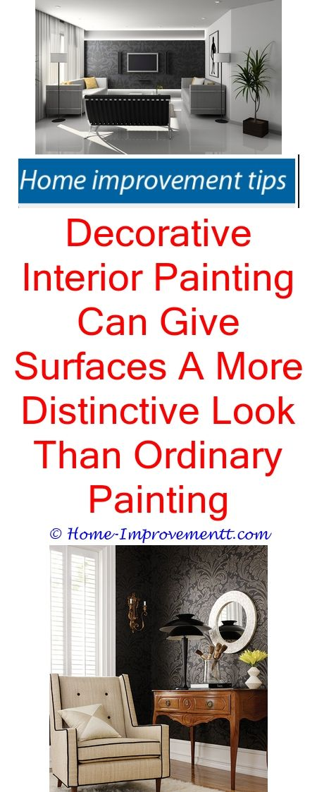 233 best diy projects and ideas images on pinterest decorative interior painting can give surfaces a more distinctive look than ordinary painting home improvement tips 90414 solutioingenieria Choice Image
