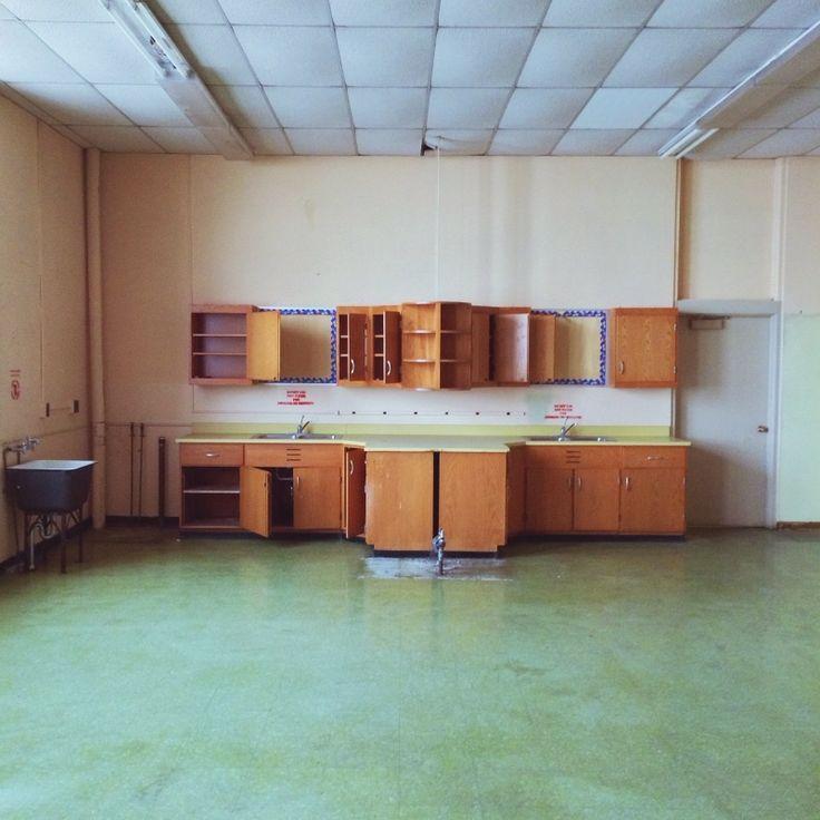 Sleighton Farm School Glen Mills PA