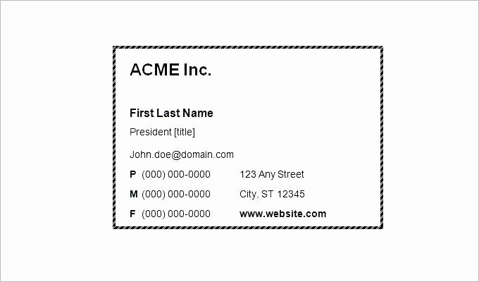 Blank Business Card Template Photoshop Elegant Beaufiful Business Card Temp Business Card Wording Free Business Card Templates Business Card Templates Download