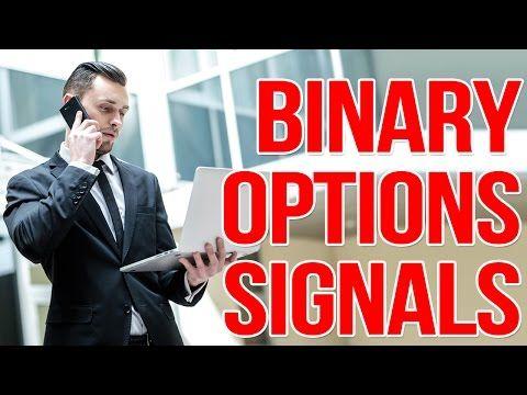Binary Option Robot   Automated Trading