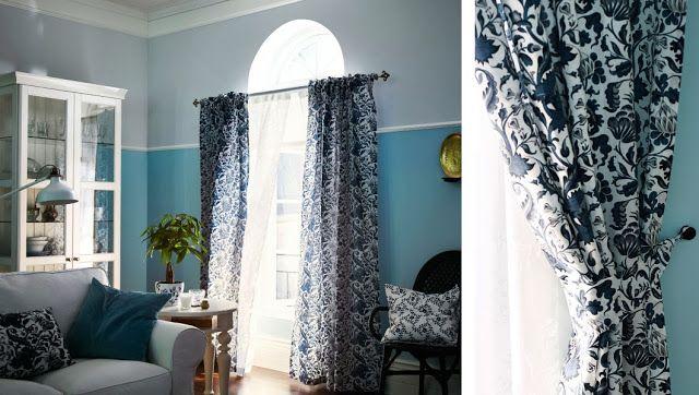 Os têxteis na decoração da casa