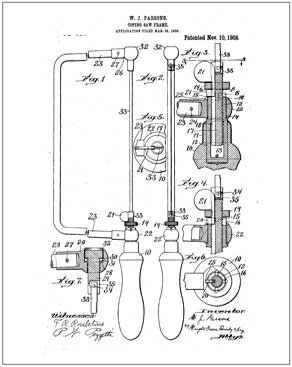 394 best images about Images: Technical & Patent drawings ...