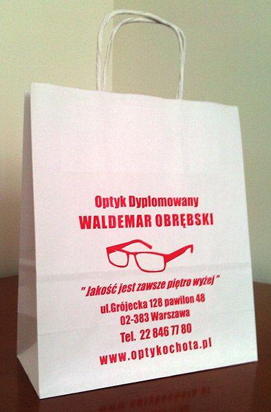 Torby reklamowe MK-Pak http://www.mk-pak.pl
