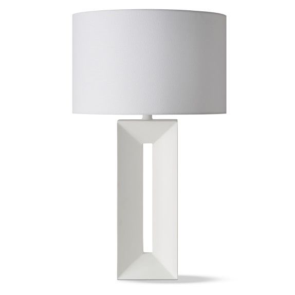 Saratoga Table Lamp Table Lamp Lamp Bedroom Lamps