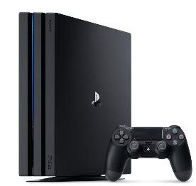 TheProGamerJay - Win a PlayStation 4 Pro Console - http://sweepstakesden.com/theprogamerjay-win-a-playstation-4-pro-console/