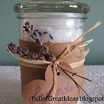 DIY Scented Bath Salts- very easy and inexpensive gift idea#/687079/diy-scented-bath-salts-very-easy-and-inexpensive-gift-idea?&_suid=136853548563701425768452254384