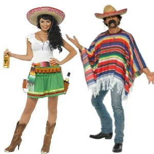 44 best Couple Halloween Costumes images on Pinterest | Holidays ...