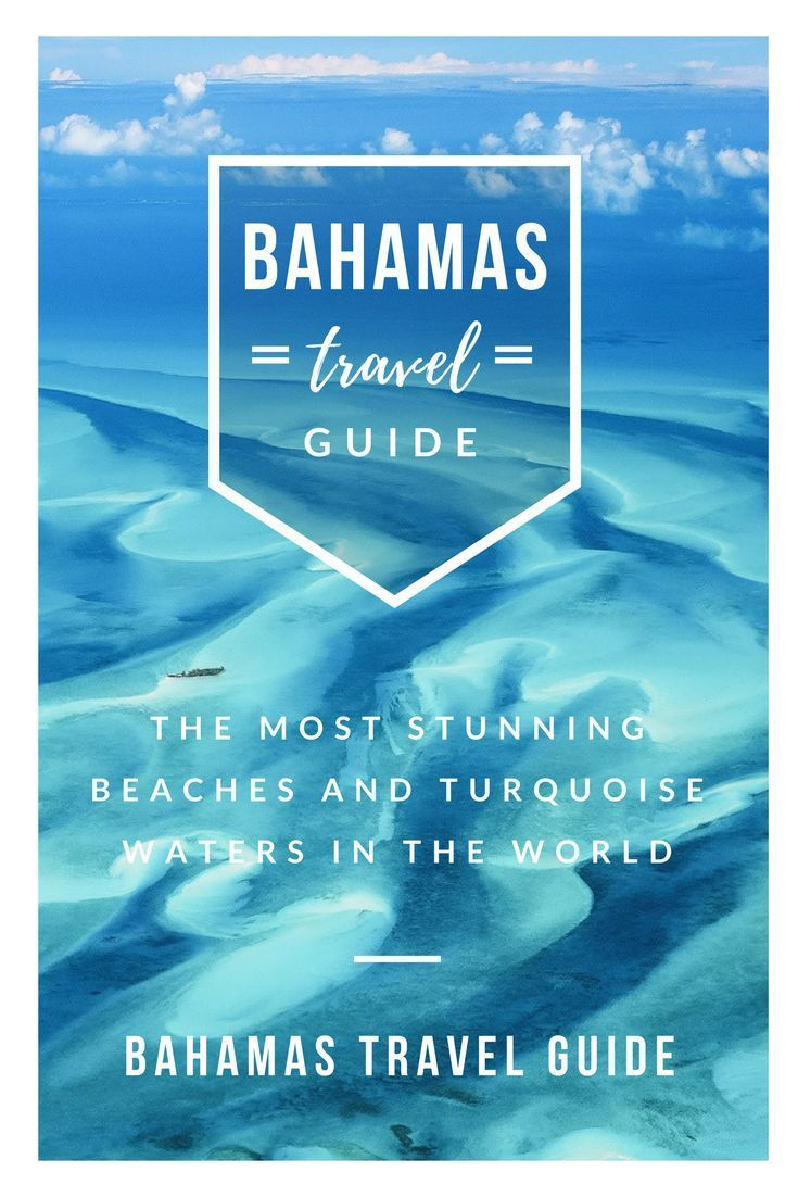 The Bahamas Travel Guide with a list of top things to do in Bahamas, on your Bahamas Vacation. We look at things to do in Nassau Bahamas (and Paradise Island Bahamas) and all of the major Out Islands Bahamas. The top excursion is the Bahamas Pigs at Staniel Cay. The Bahamas Beaches are stunning and make for the perfect Bahamas Honeymoon. Read our full list of Bahamas Travel Tips in our Bahamas Travel Guide for Bahamas Cruise travellers.