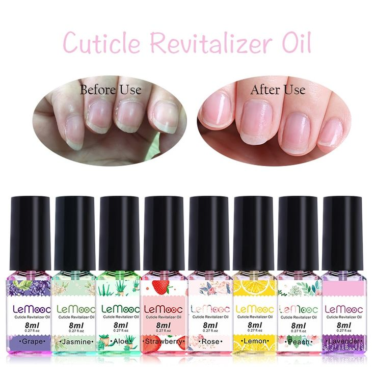 Beauty logo pictures cuticle oil nail cuticle nail