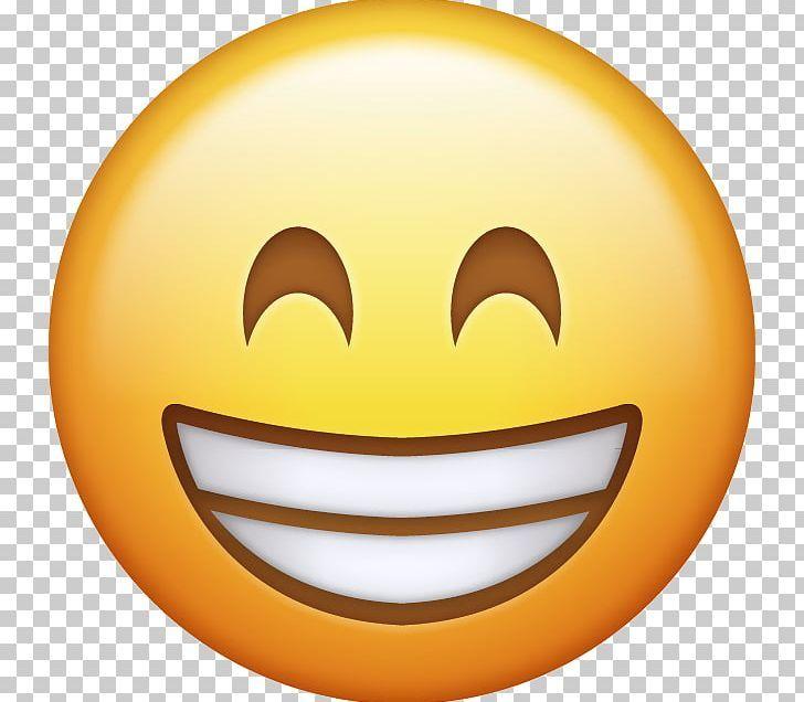 Emoji Happiness Emoticon Smiley Png Computer Icons Emoji Emoji Movie Emoticon Emotion Emoji Images Emoji Pictures Emoji