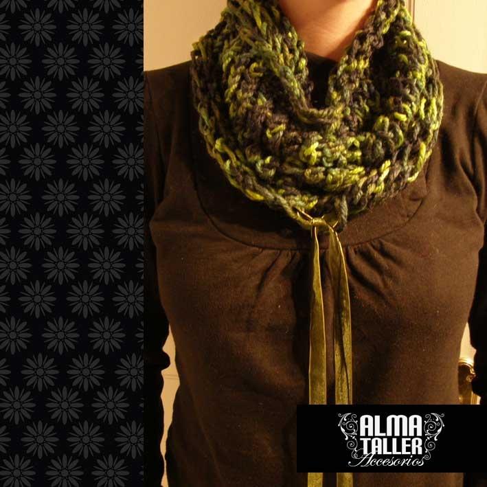 Accesorios lana y cinta: Autumn Winter, Accesorio De, Accesorio Lana, Accesorio Otoño, Accessories, Cinta -Liga