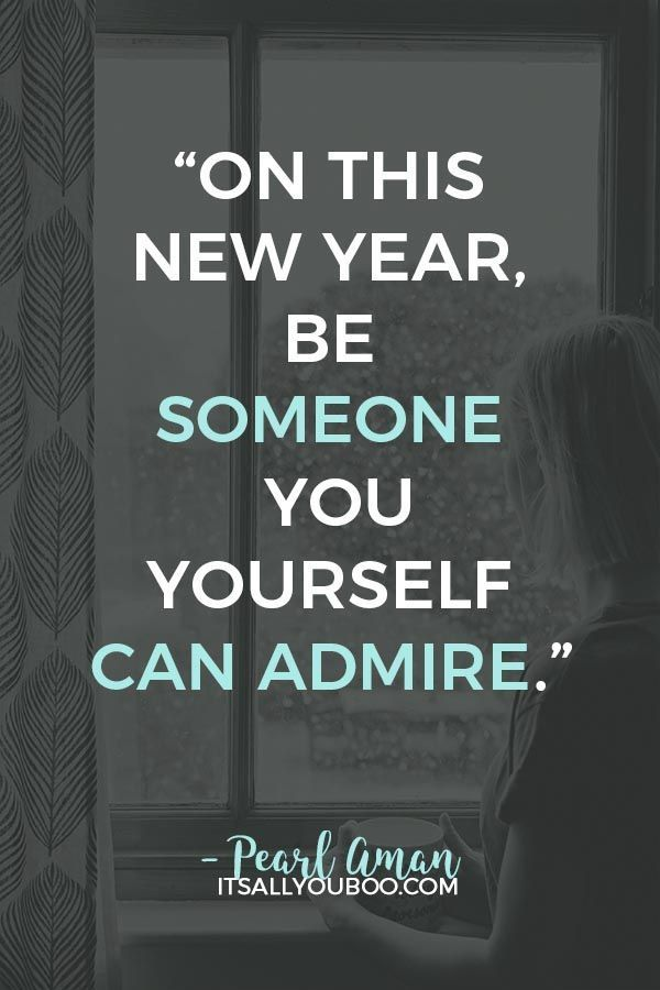 inspirational end of year quotes for end of year quotes