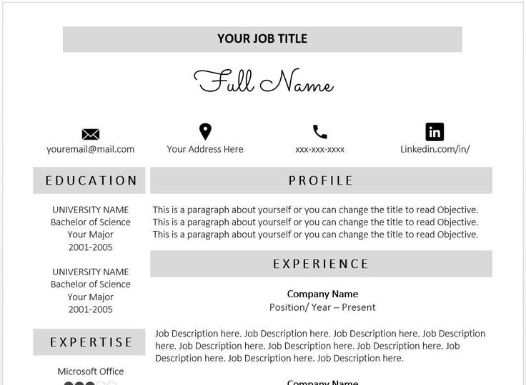 42 best Resume images on Pinterest Productivity, Resume and Career - resume coach