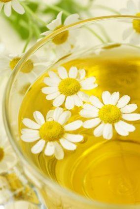 86 best flower essence images on pinterest