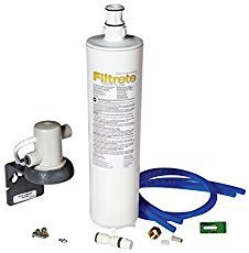 Here we have compiled some detailed info on Best Inline Water Filter systems. This guide will help you with the best Inline Water Filter Reviews.