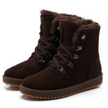 Бесплатная доставка мода женская сапоги мартин ботинки мягкой обуви - топ холст туфли новый зима снегоступы, Кружево(China (Mainland))