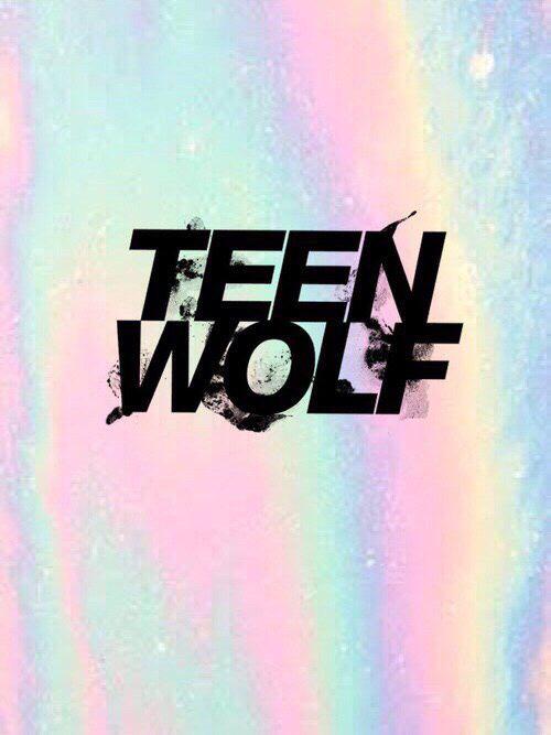 bem versátil igual Teen Wolf