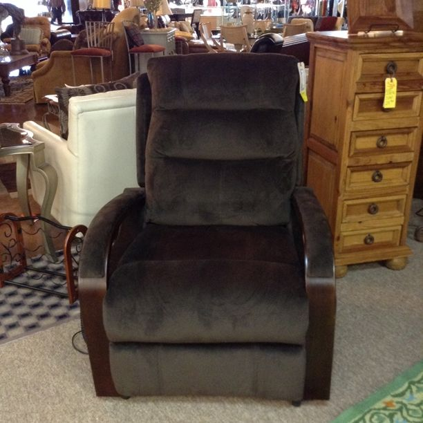 Recliner - Brown Suede Power Lift-Recliner Retails @ 799.00 - $579.95 & 22 best chairs images on Pinterest | Recliners Recliner chairs ... islam-shia.org