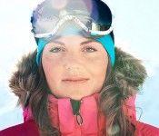 Gagnez une Paire de lunettes de ski de 200$