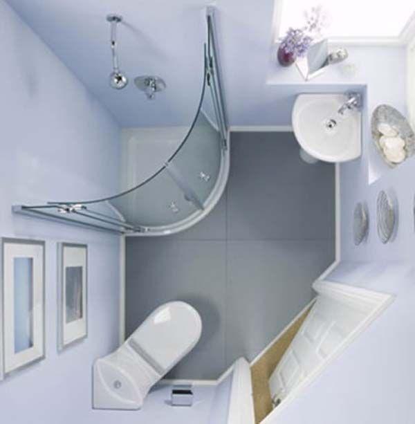 Narrow Bathroom Ideas From Top View Bathroom Designs Ideas Vanities Lighting